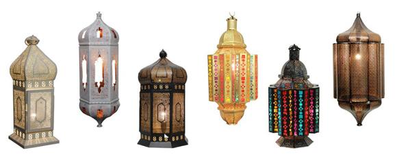marokkaanse-lantaarns1