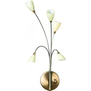 wandlampen-brons-eigentijdsklassiek-tarda-7052br-dimmer-wandlamp-steinhauer.jpg