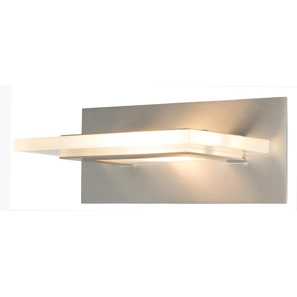 strakke-wandlamp-vierkant-led-glas