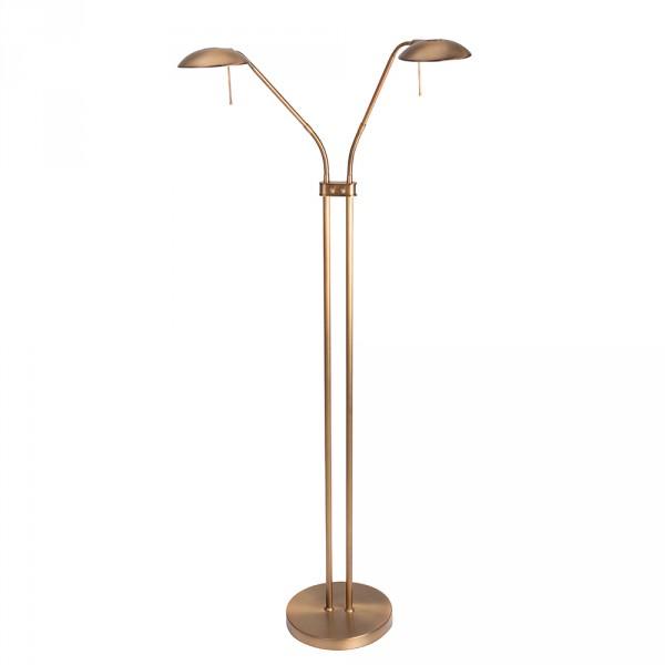 1 - Klassieke vloerlamp ...